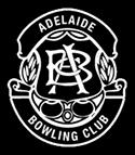 Adelaide Bowling Club Logo