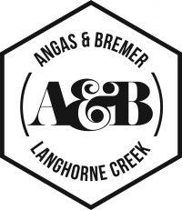 Angas & Bremer Langhorne Creek