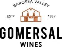 Gomersal Wines Logo