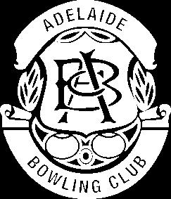 Adelaide Bowling Club